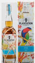 Rum Fiji Vintage Edition 15 years 2005, Plantation