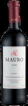 Mauro 2015,  die Ikone aus Spanien