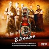 Büezer Bier, Sonnenbräu rebstein