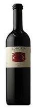 Roncaia, Merlot del Ticino, Vinattieri