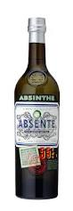 "Absinthe 55 ""Absente"" Provence"