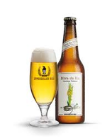 Glutenfreies Bier, Birra da Ris