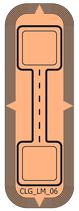 UA-LM06