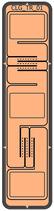 UA-TR01