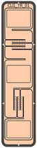 SD-TR01