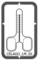 TS-LM02