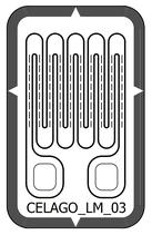 TS-LM03