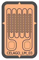UA-LM03