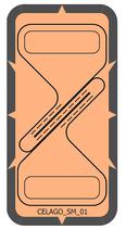 UA-SM01_L