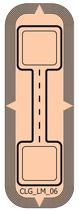 SF-LM06