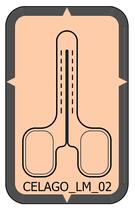 SF-LM02