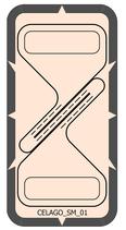 WD-SM01_L