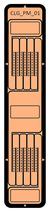 UA-PM01