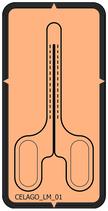 UA-LM01
