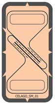SF-SM01_R