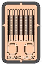 SE-LM07