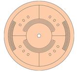 SD-MR01