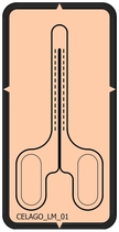 SD-LM01
