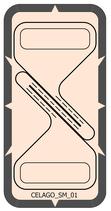 WD-SM01_R
