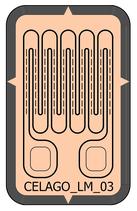 SE-LM03