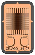 UA-LM07