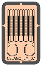 SF-LM07