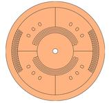 UA-MR01