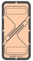 SF-SM01_L