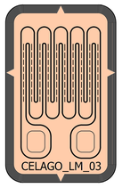 SD-LM03