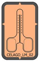 UA-LM02