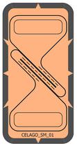 UA-SM01_R