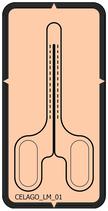 SF-LM01