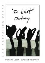 "2016er Chardonnay ""En Billat"""