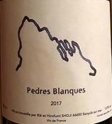 2019 Pedres Blanques 1,5 L MAGNUM