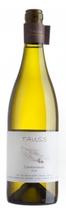 2017 Chardonnay vom Opok