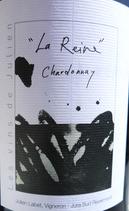 "2016er Chardonnay ""La Reine"""