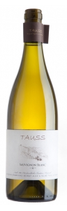 2016 Sauvignon blanc Hohenegg
