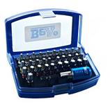 BeA Bit-Box