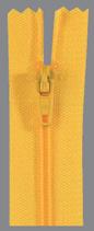 Spiralverschluss P 10 dunkel rot