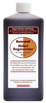Renuwell Möbel-Regenerator 1000ml