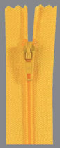 Spiralverschluss P 10 dunkel grau