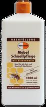 Renuwell Möbel-Schnellpflege 1000ml
