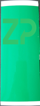 ZP3000681