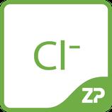 ZPS CHL-000-00082