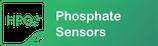 Phosphate sensing activation solution-ZPCH600000-00211