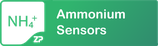 Ammonium sensing activation solution-ZPCH600000-00210