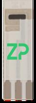 ZP Purine Sensor (pack of 500 sensors)