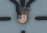 A-AD-GG-106-G - (Micro) Micro-Molar to Milli-Molar Glucose Sensor