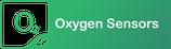 Oxygen sensing activation solution