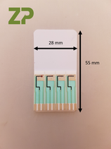 Biosensor Array